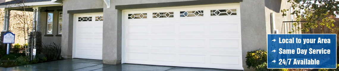 Are You Looking For Best Quality And Cost Effective Garage Door Openers? If  Yes, Then We Are Here To Help You Out. Garage Door Openers Play An  Important ...